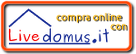 LiveDomus button